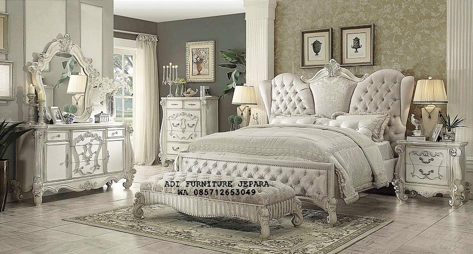 desain model tempat tidur klasik, tempat tiur mewah, empat tidur mewah moderen, set kamar mewah, set kamar klasik, set kamar tidur mewah minimalis moderen, set kamar tidur minimalis klasik, desain kamar tidur mewah, desain kamar tidur klasik, furniture jati jepara, adi jati jepara.
