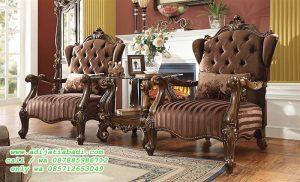 sofa teras klasik, set kursi teras klasik, sofa klasik, sofa mewah, desain kursi klasik