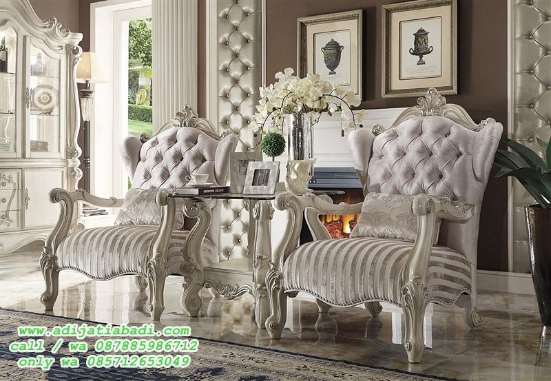 sofa teras klasik, set kursi teras klasik, sofa klasik, sofa mewah, desain kursi klasik, desain kursi mewah, desain set ruang keluarga, desain set ruang tamu, desain kursi teras klasik moderen, desain sofa eras minimalis moderen, furniture kursi klasik, furniture mewah klasik, furniture jepara, sofa tamu keluarga, meja konsul ruang tamu, meja hias ruang tamu, meja hias ruang keluarga, set meja hias kursi teras, konsep ruang keluarga, kursi klasik dengan meja konsul klasik, kursi klasik ruang keluarga, kursi teras model terbaru, harga kursi teras klasik, kursi teras minimalis.