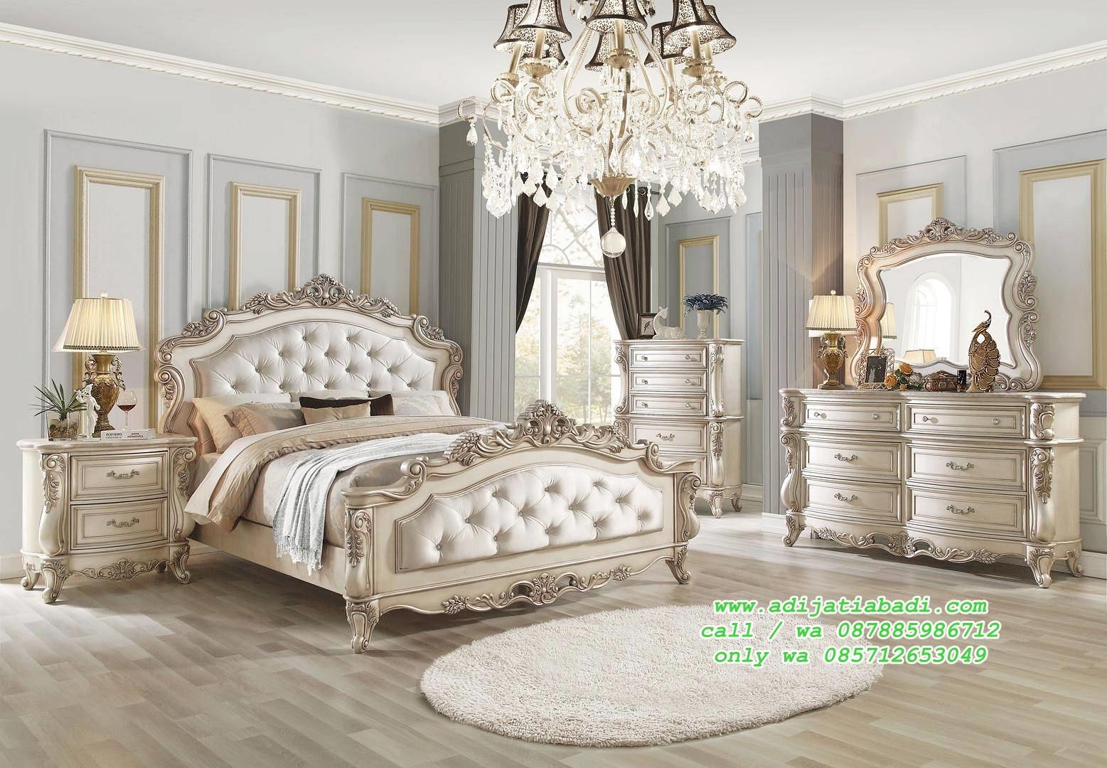 set tempat tidur klasik, desain kamar tidur klasik, set tempat tidur mewah, model tempat tidur minimalis moderen, harag tempat tidur mewah, model tempat tidur mewah terbaru, set tempat tidur klasik, kamar tidur, set kamar tidur, set tempat tidur, tempat tidur, desain kamar set, kamar tidur utama, set kamar mewah, set kamar tidur utama, tempat tidur mewah, tempat tidur ukir, tempat tidur klasik, desain set kamar tidur mewah.