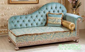 Sofa Mewah Moderen belinda