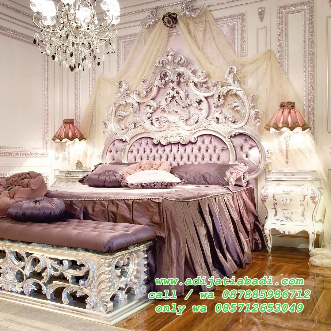 tempat tidur klasik, tempat tidur mewah, set tempat tidur klasik moderen, desain kamar tidur klasik, desain tempat tidur minimalis moderen, harga tempat tidur klasik, model tempat tidur terbaru, desain kamar set meah, kamar set klasik moderen, kamar tidur, set kamar tidur, set tempat tidur, tempat tidur, desain kamar set, kamar tidur utama, set kamar mewah, set kamar tidur utama, tempat tidur mewah, tempat tidur ukir, tempat tidur klasik, desain set kamar tidur mewah.