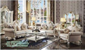 desain sofa tamu, desain kursi tamu mewah, desain ruang tamu klasik, desain ruang tamu mewah moderen, sofa mewah, sofa klasik, furniture klasik