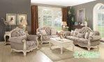 set sofa ruang tamu, kursi tamu mewah, sofa tamu mewah, sofa tamu klasik, sofa tamu ukiran, kursi tamu klasik