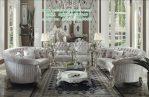 Kursi Tamu Versailles Living Room