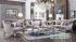 desain kursi model eropa, italian furniture sofa, sofa tamu victoria, furniture klasik jepara, furniture mewah jepara.