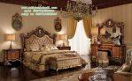 Set Kamar Tidur luxury bedroom