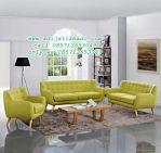 Sofa Tamu Modern Modway